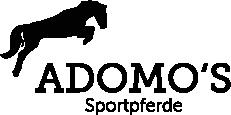 ADOMO'S Sportpferde